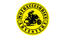 Motoaccesories Adventure Touratech Bilbao